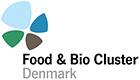 LOGO_Food&Bio_Cluster_Dk_A_1_recortado