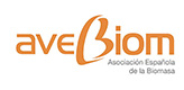 Logo_recortado_80